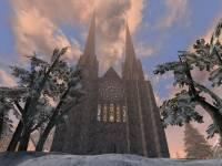 Morrowind wizard island скачать торрент